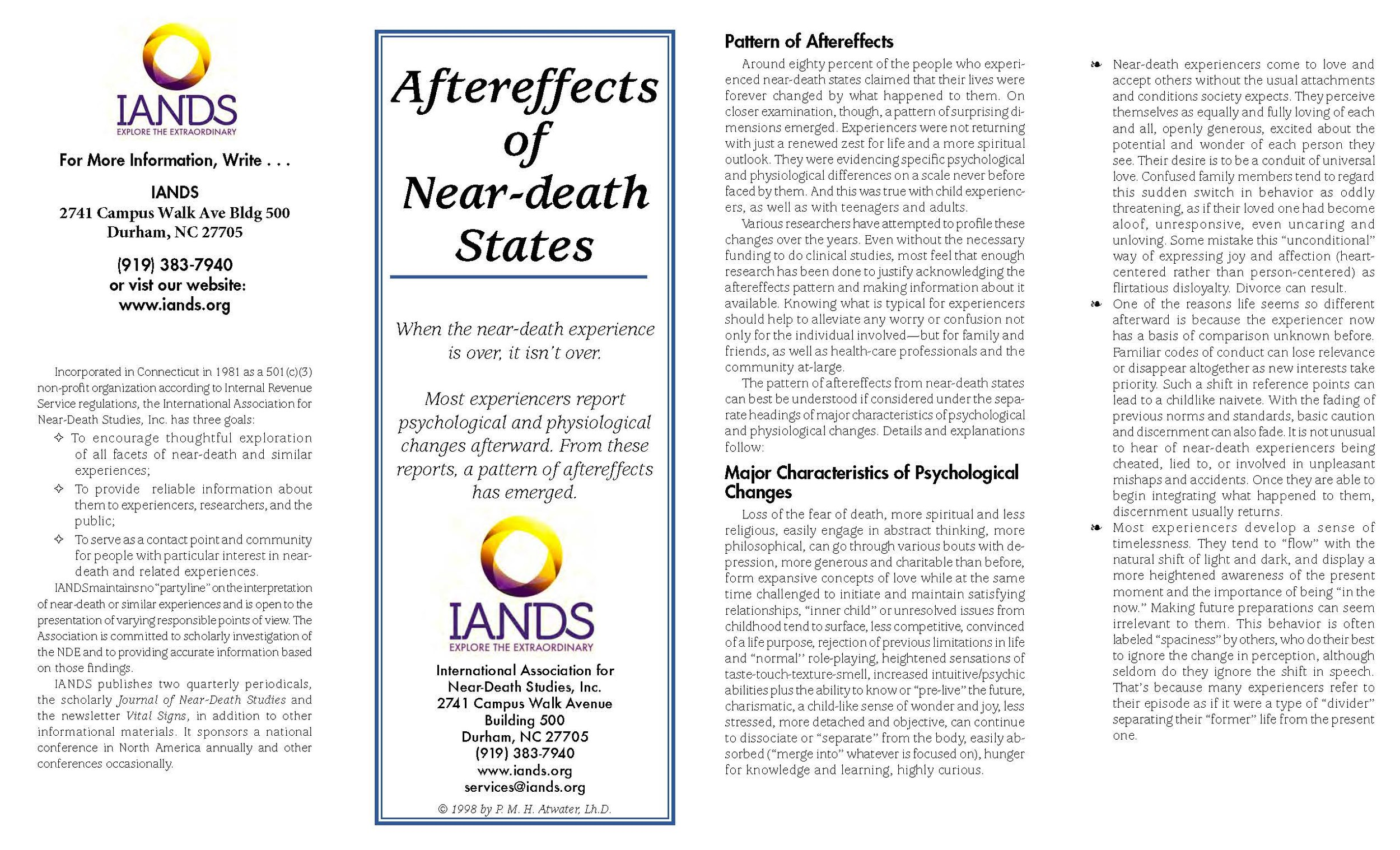 Aftereffects of Near-Death States-1.jpg