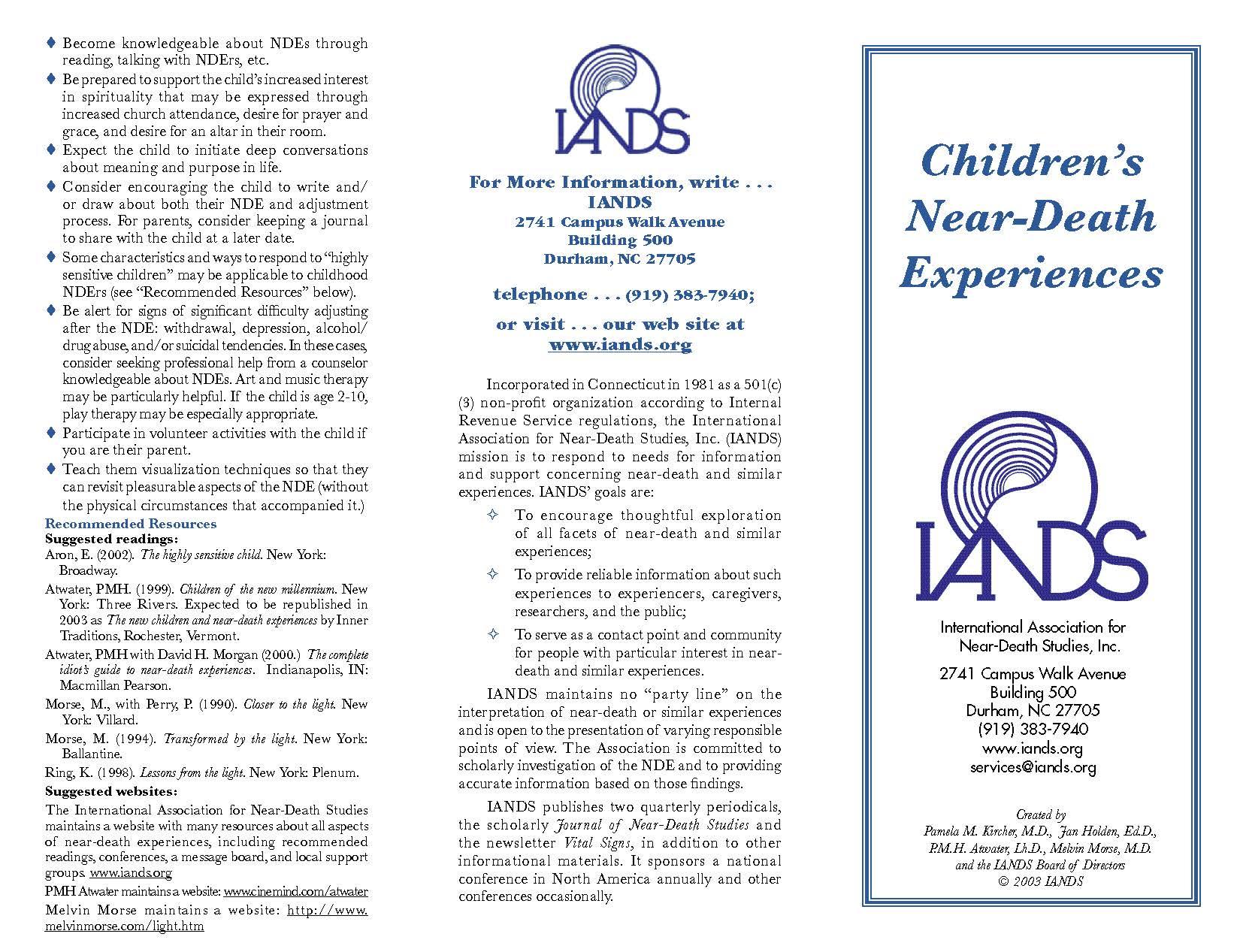 NDEs of Children_Page_2.jpg