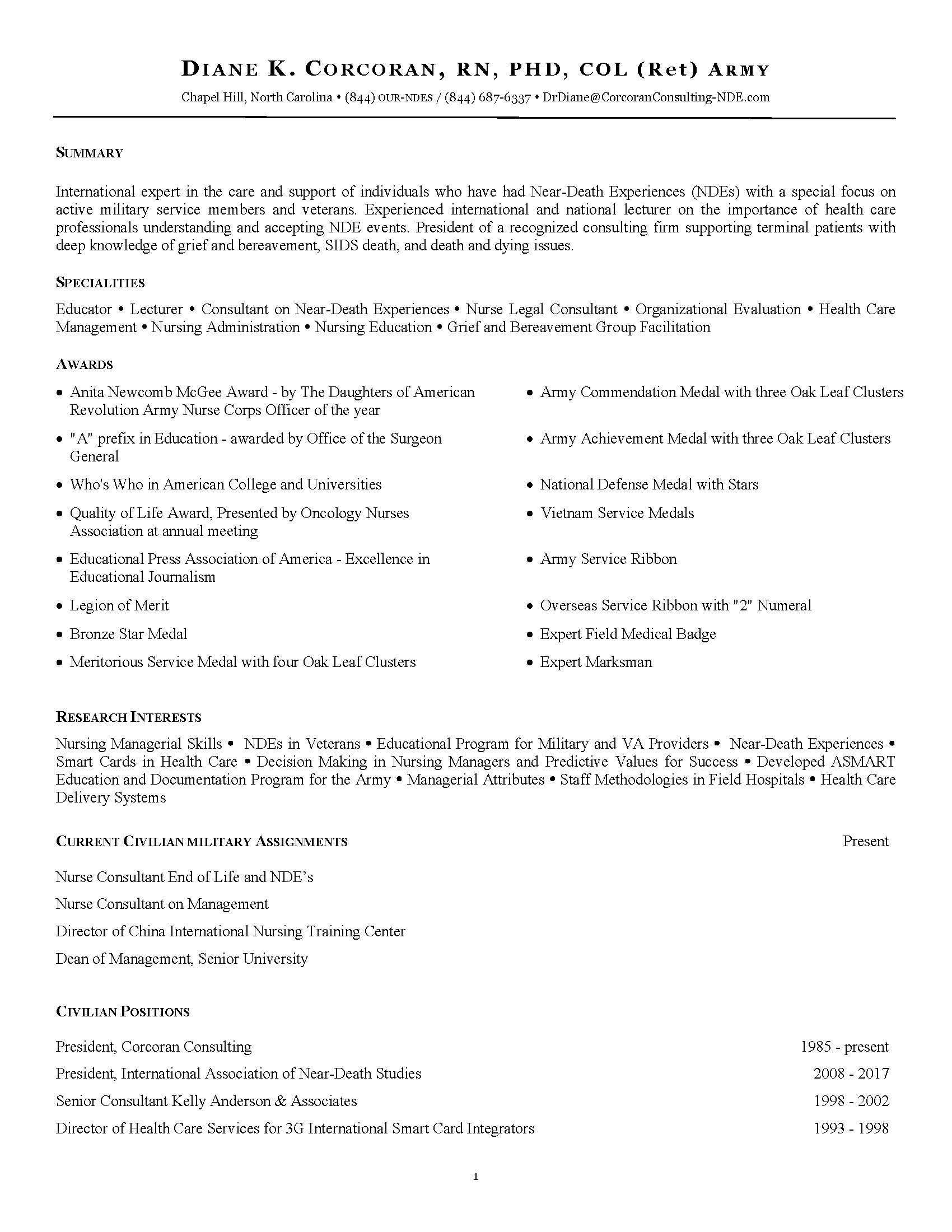 Diane Corcoran Resume V2a_Page_01.jpg