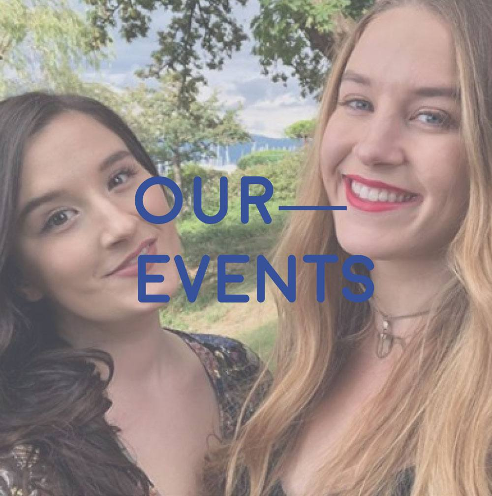 sonia-and-sabrina-our-events.jpg