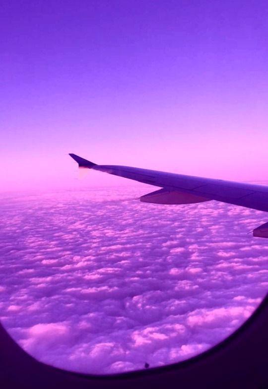 window-flying.jpg