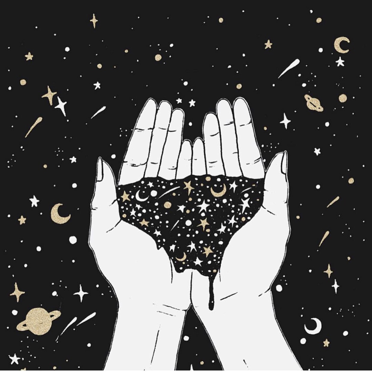 hands-of-stars.png