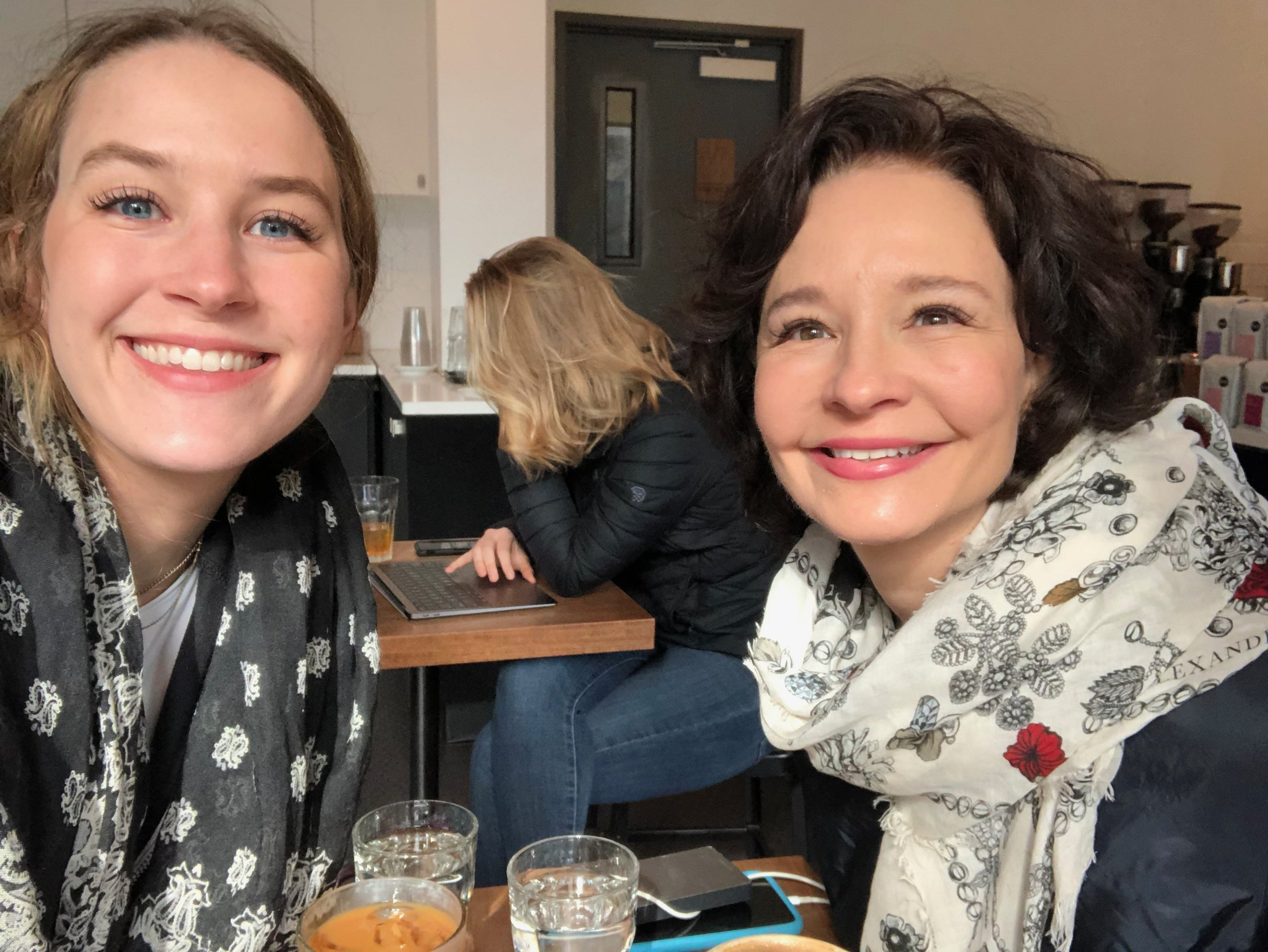 me-and-my-mom.jpg
