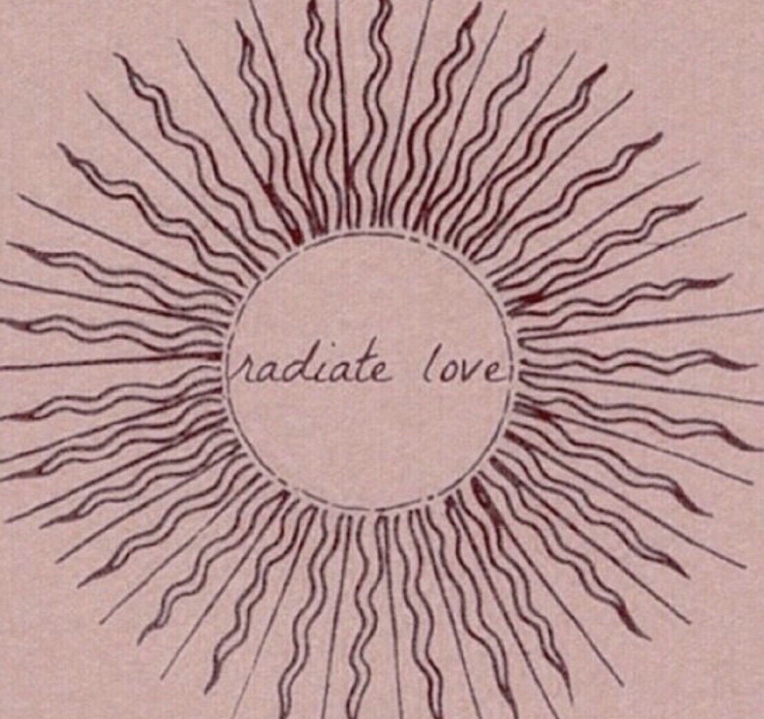 radiate-love.jpg