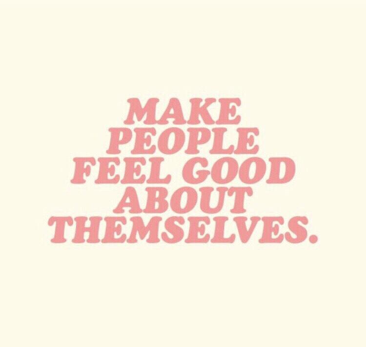 feel_good.jpg