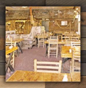 Vintage-Diningroom.jpg