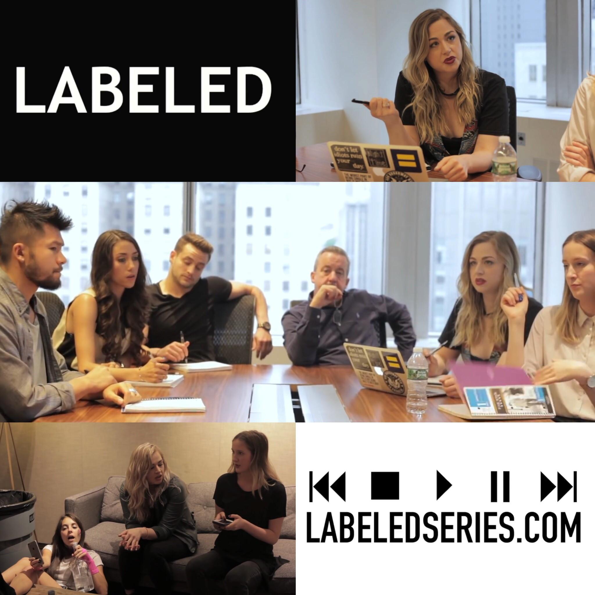 LABELED_Promo.jpg