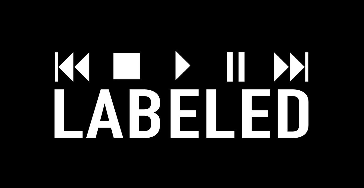 LABELED_Logo_White_on_Black.JPG