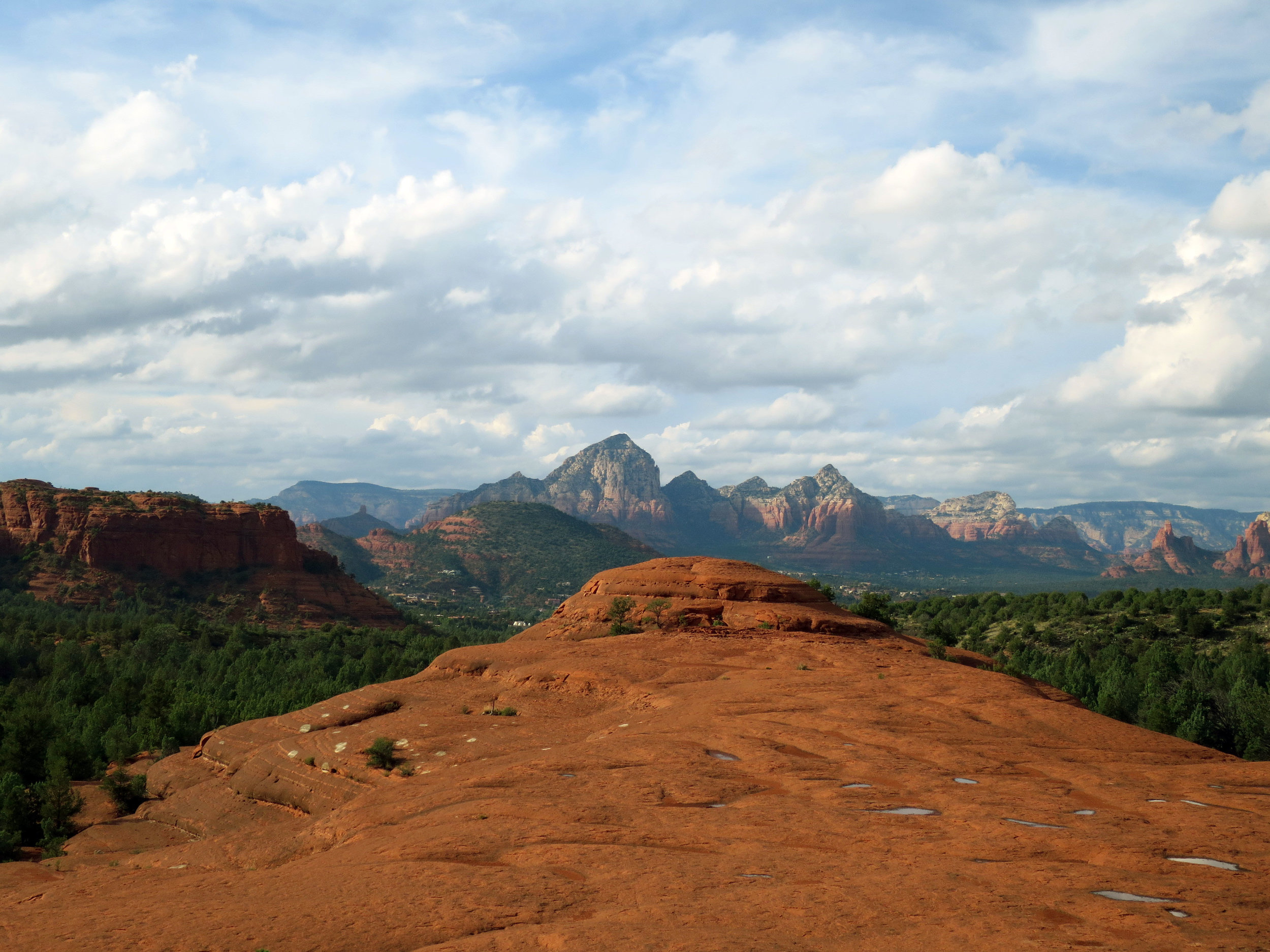 Arizona_Sedona.jpg