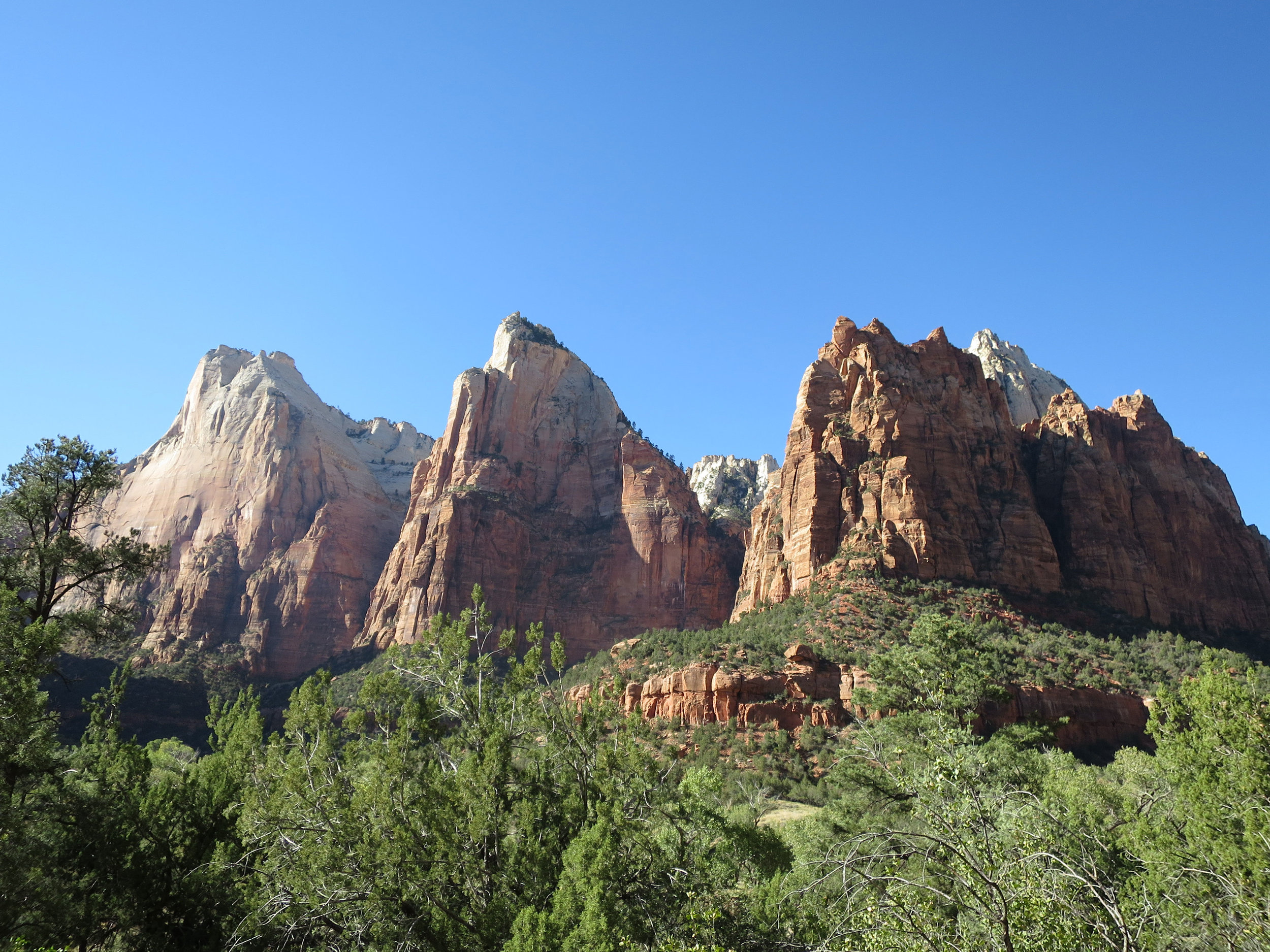 Utah_Zion_National_Park_01.jpg