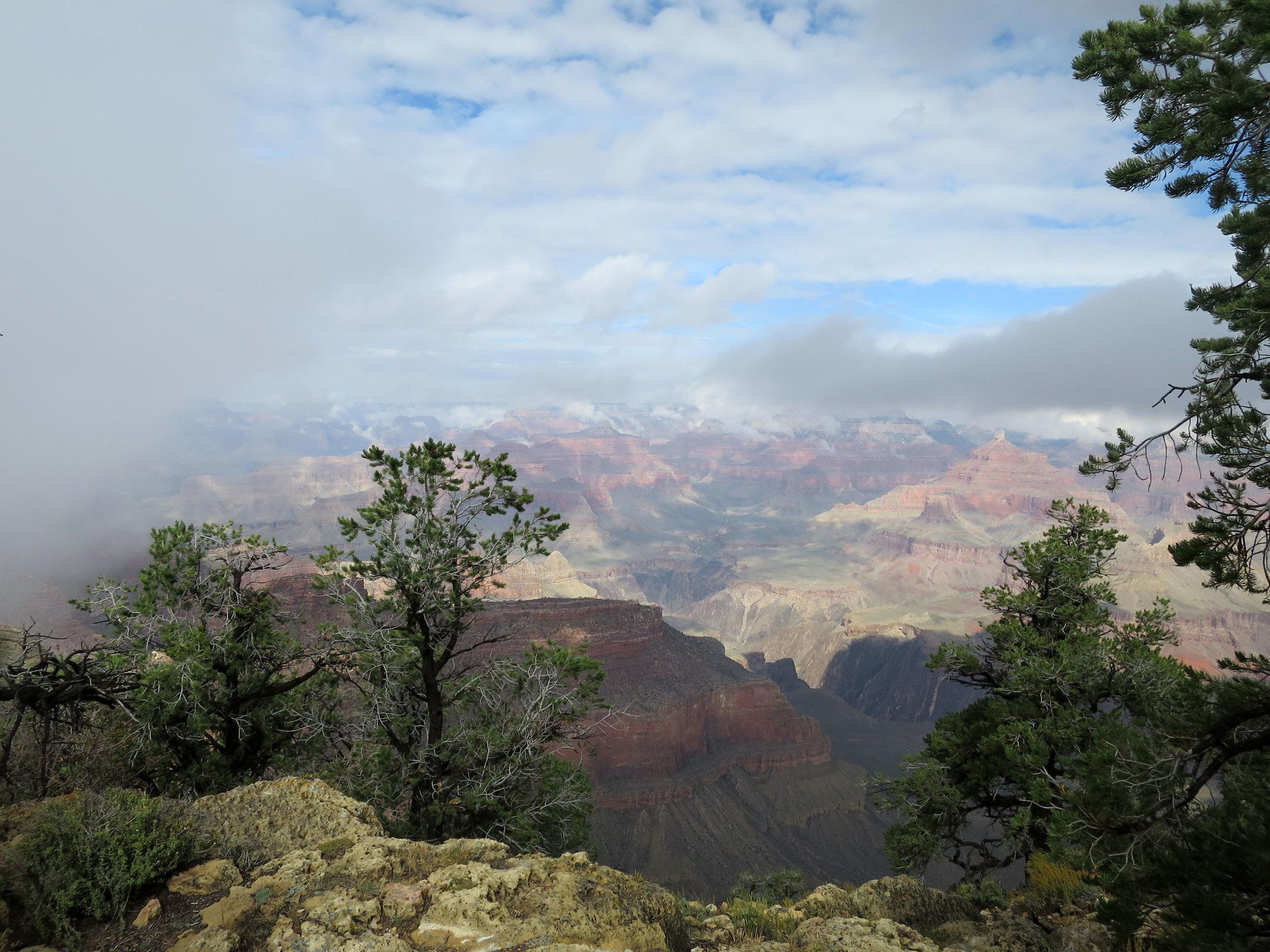 IMG_2899_Grand_Canyon.jpg