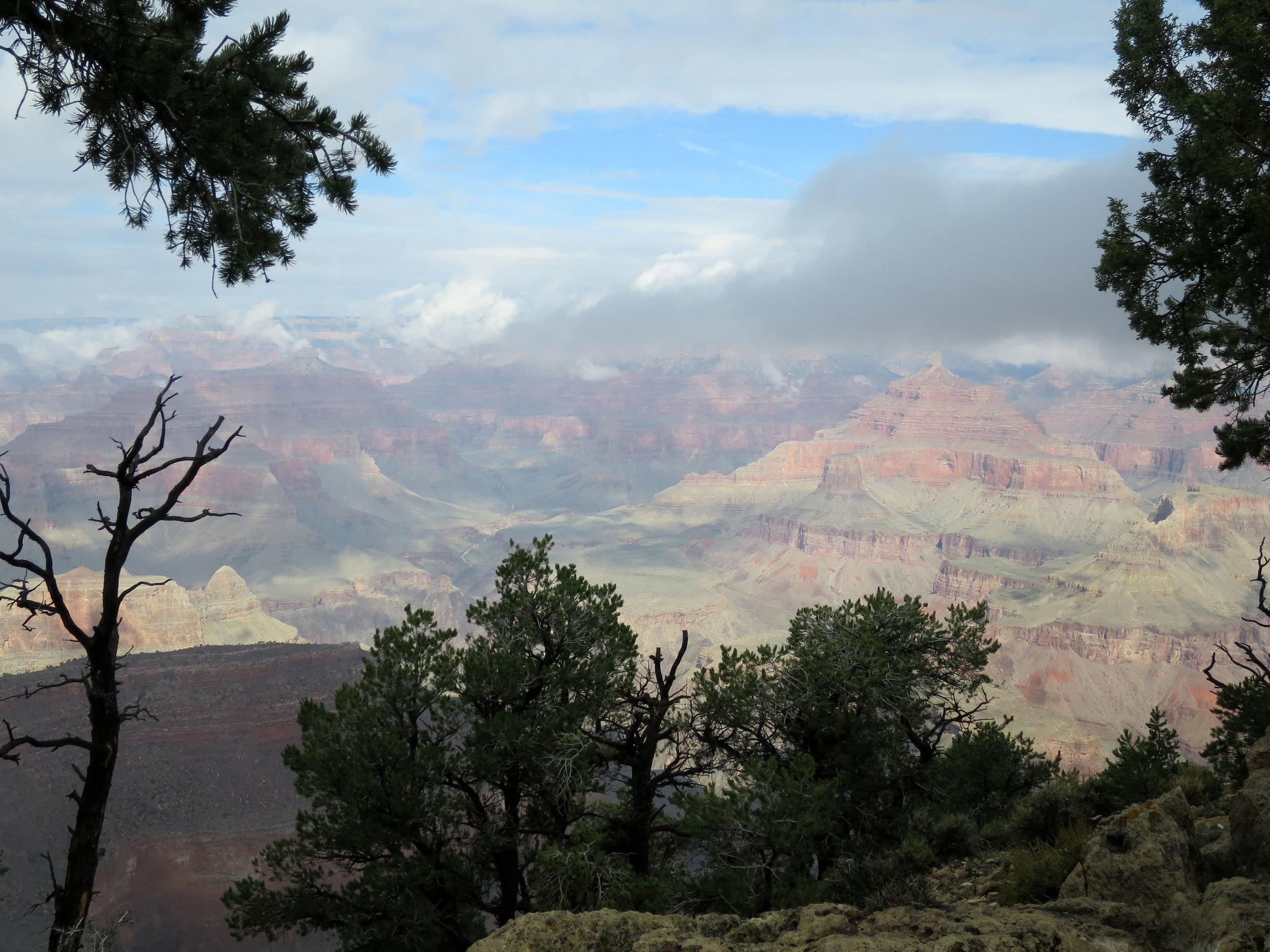 IMG_2884_Grand_Canyon.jpg