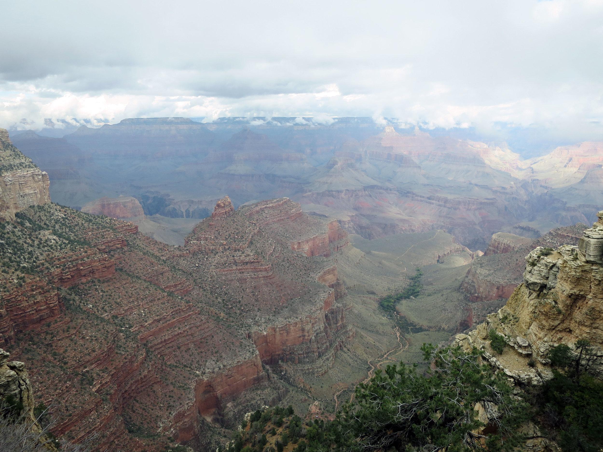 IMG_3060_Grand_Canyon.jpg