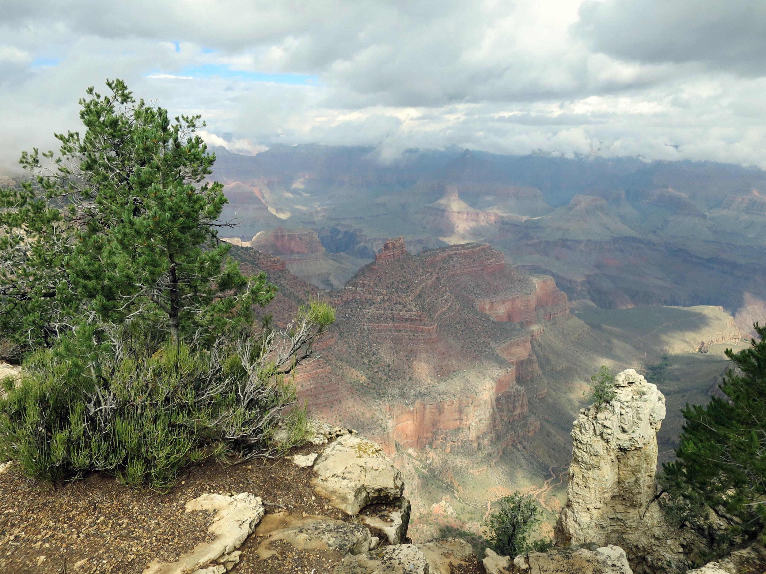 IMG_2996_Grand_Canyon.jpg