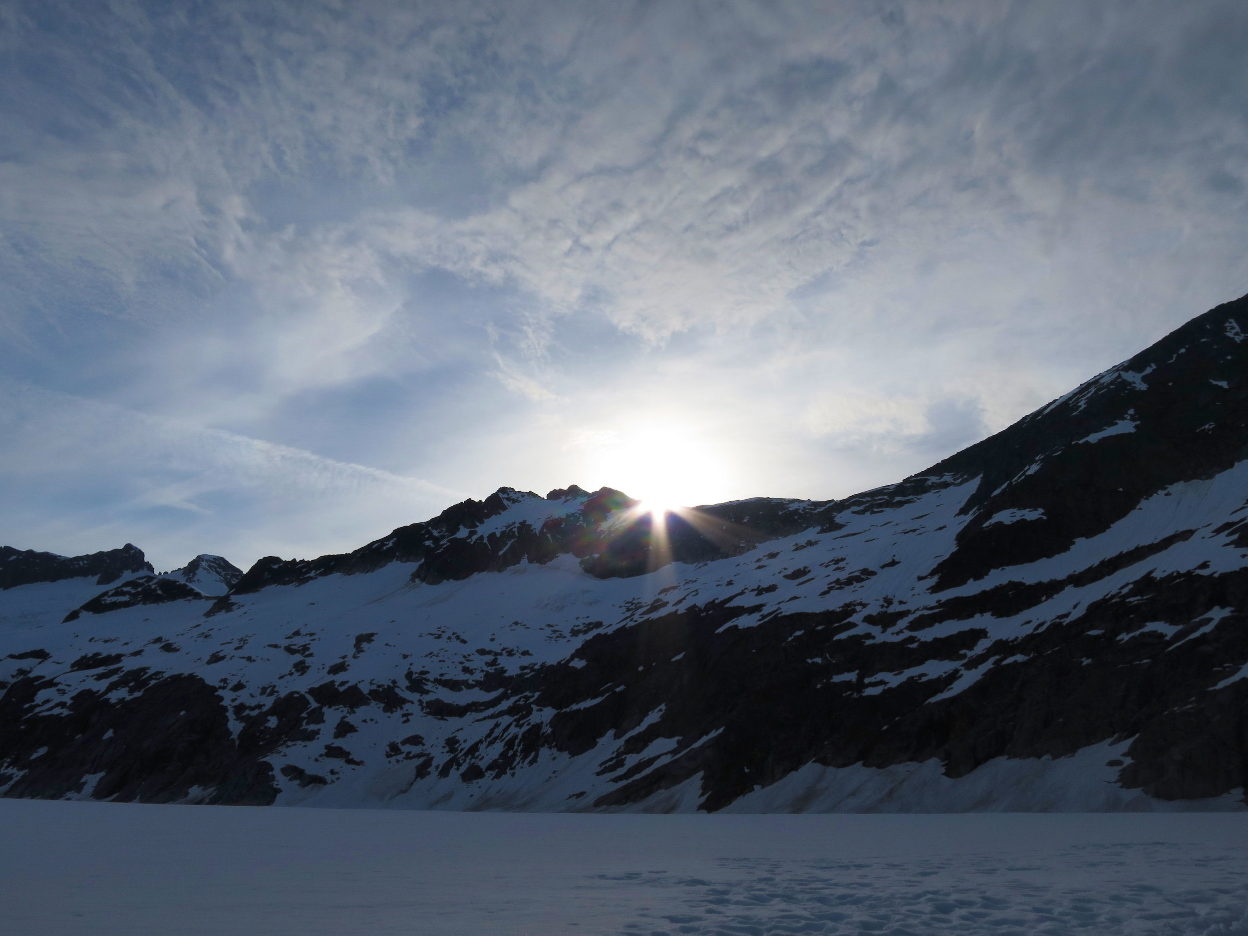 IMG_6922_Herbert_Glacier.jpg