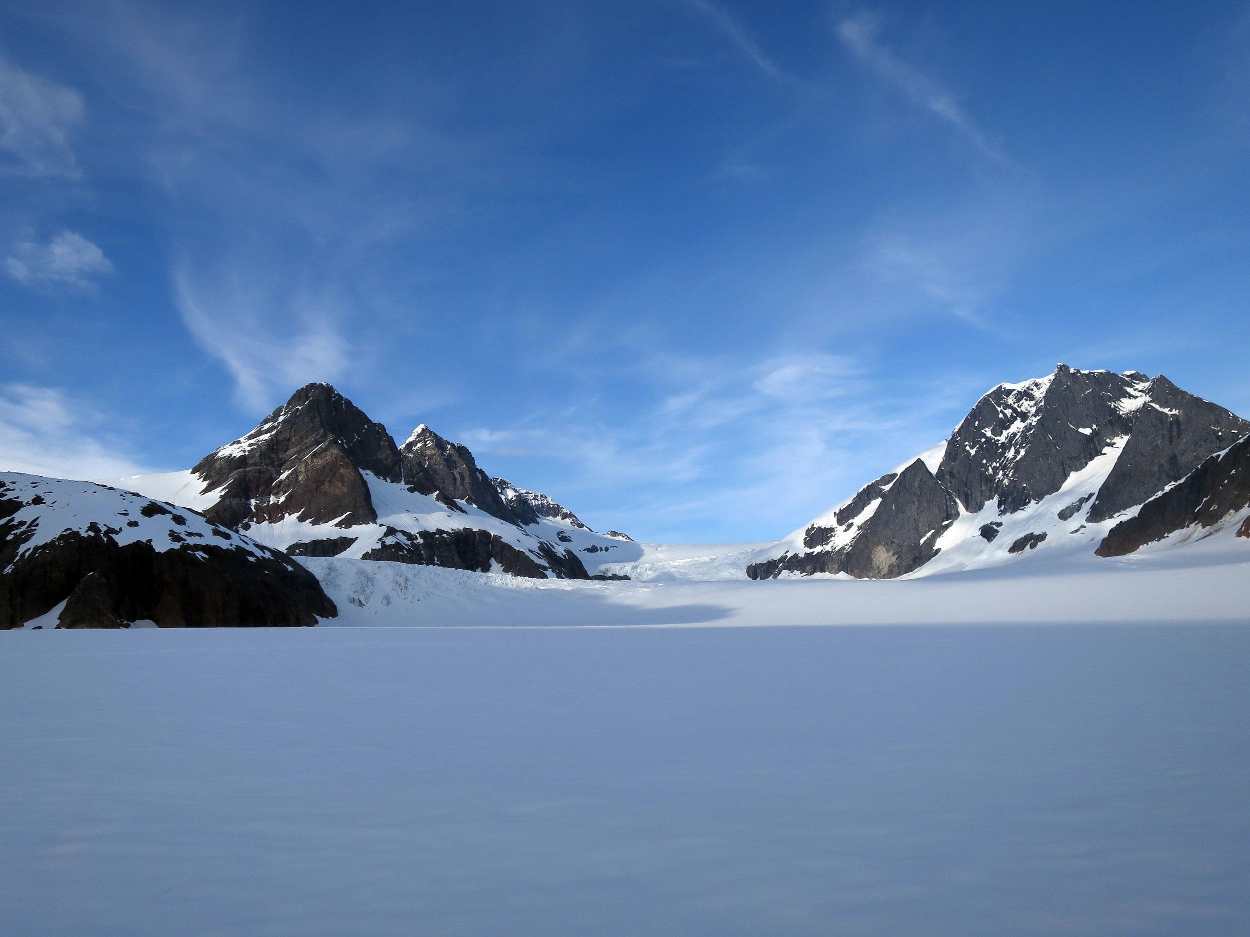 IMG_6926_Herbert_Glacier.jpg