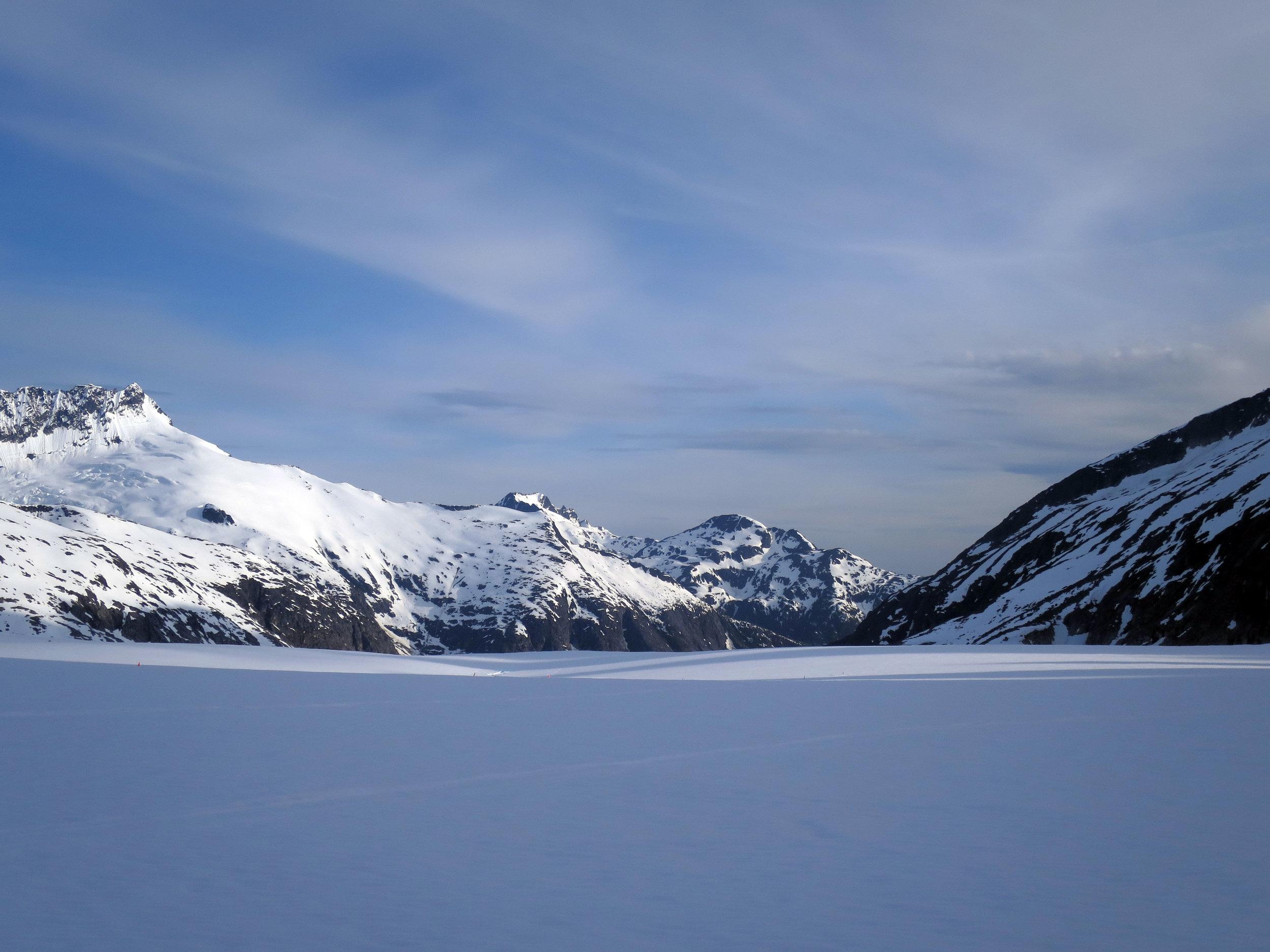 IMG_6937_Herbert_Glacier.jpg