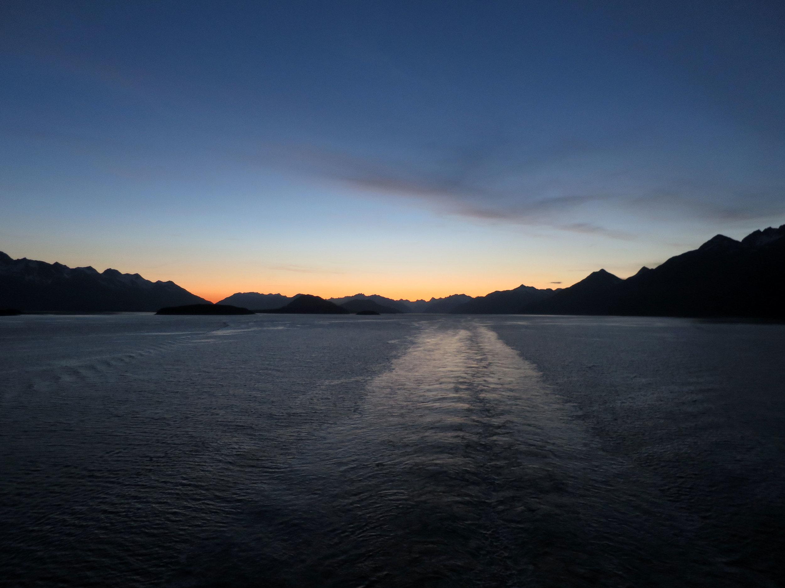 IMG_7656_Skagway_Alaska.jpg
