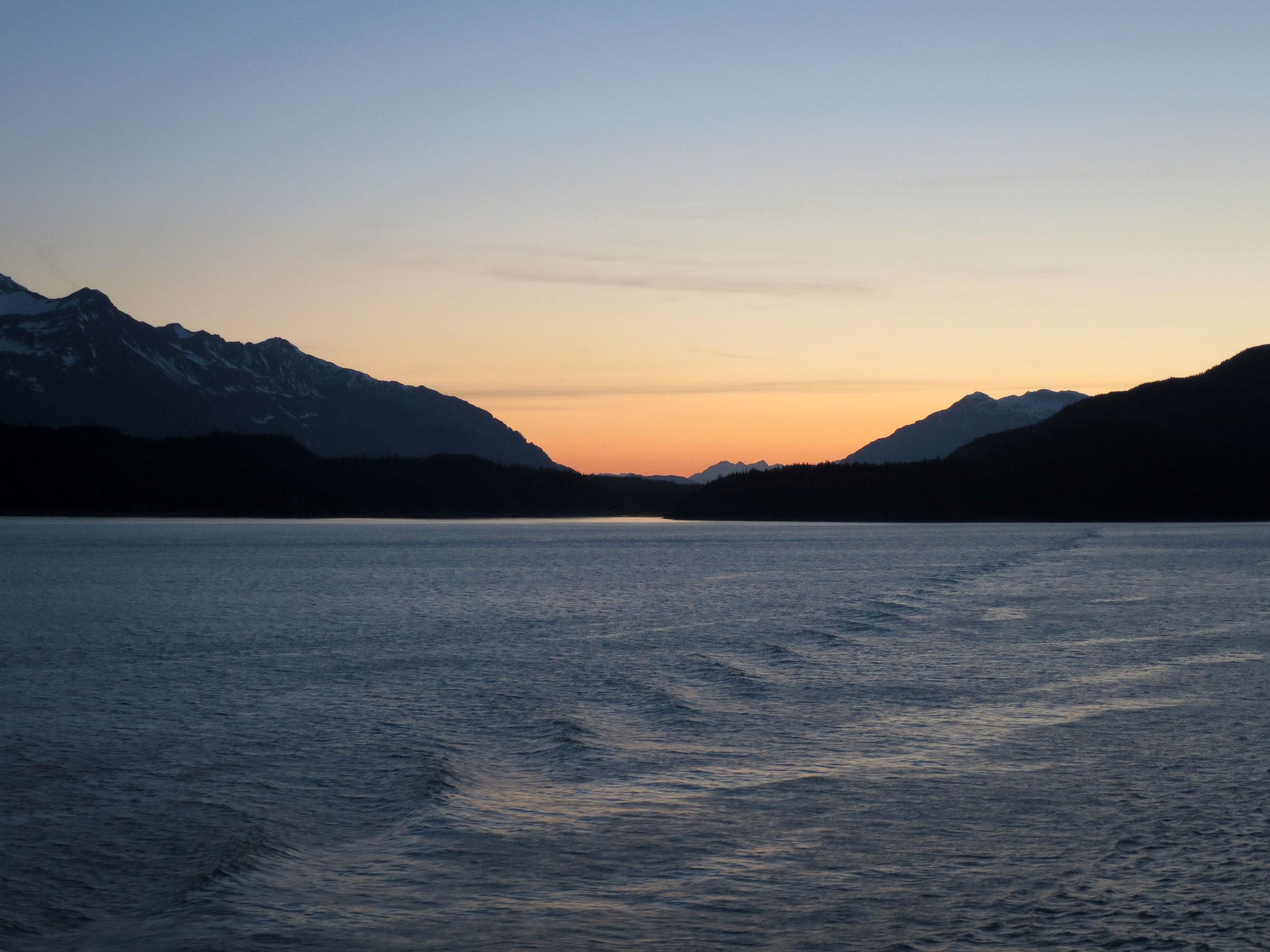 IMG_7599_Skagway_Alaska.jpg