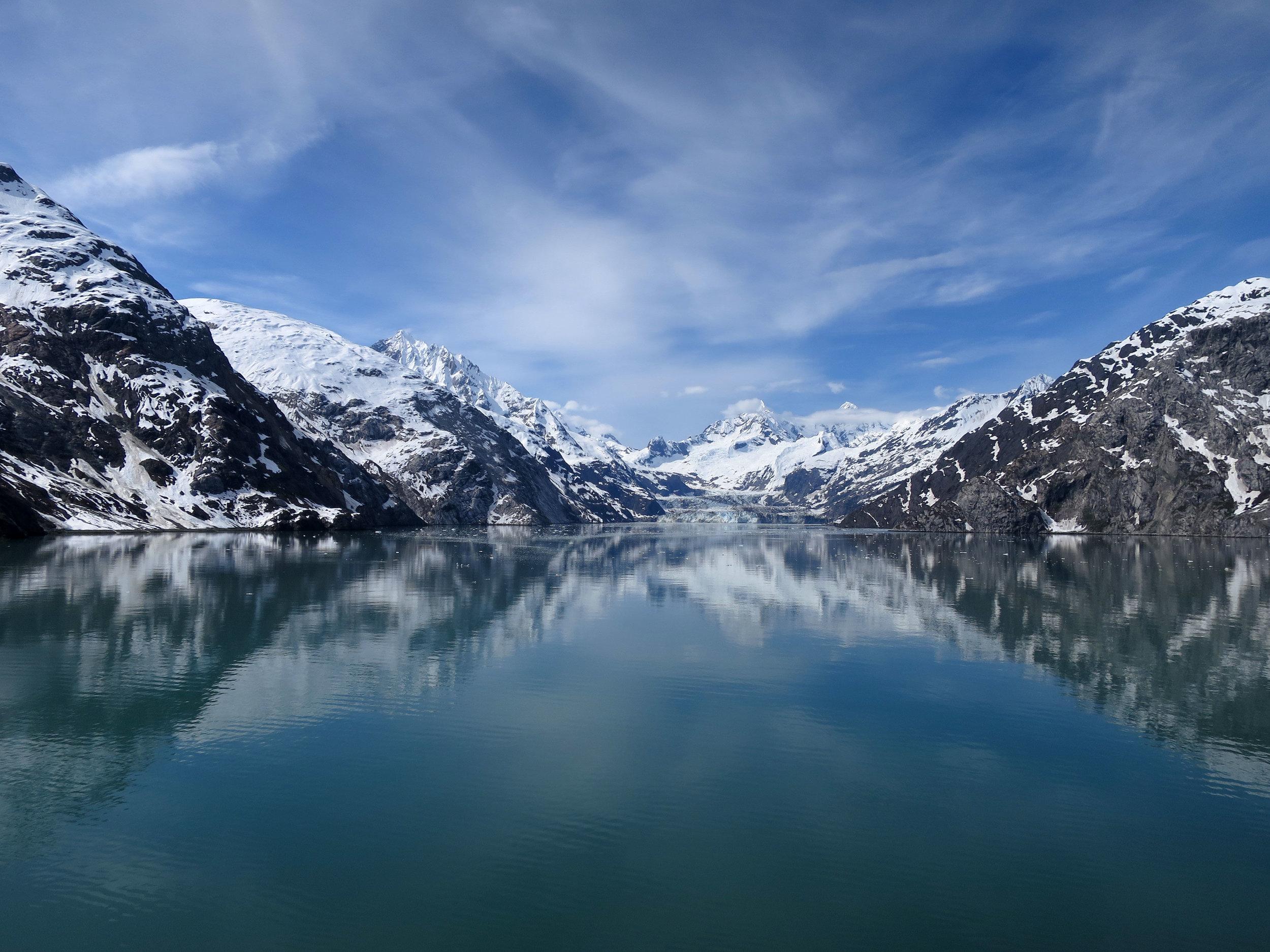 IMG_7769_Glacier_Bay.jpg