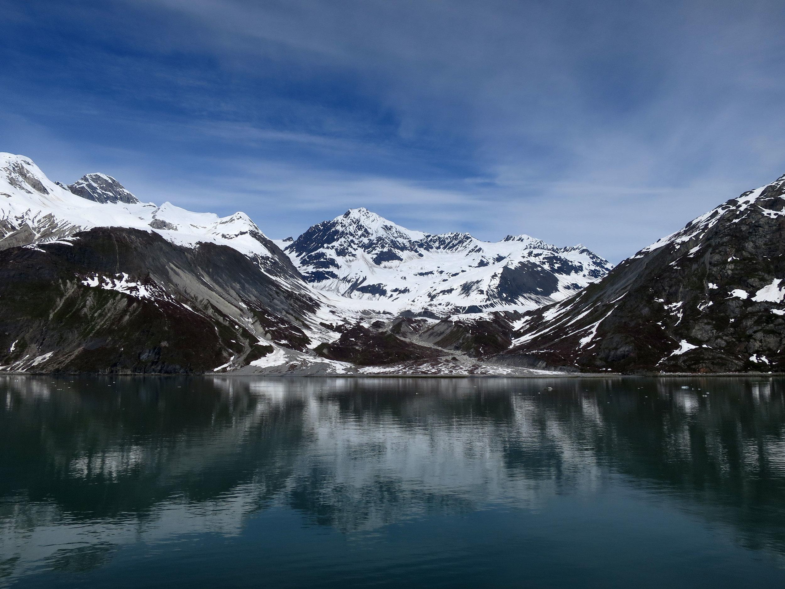 IMG_7787_Glacier_Bay.jpg
