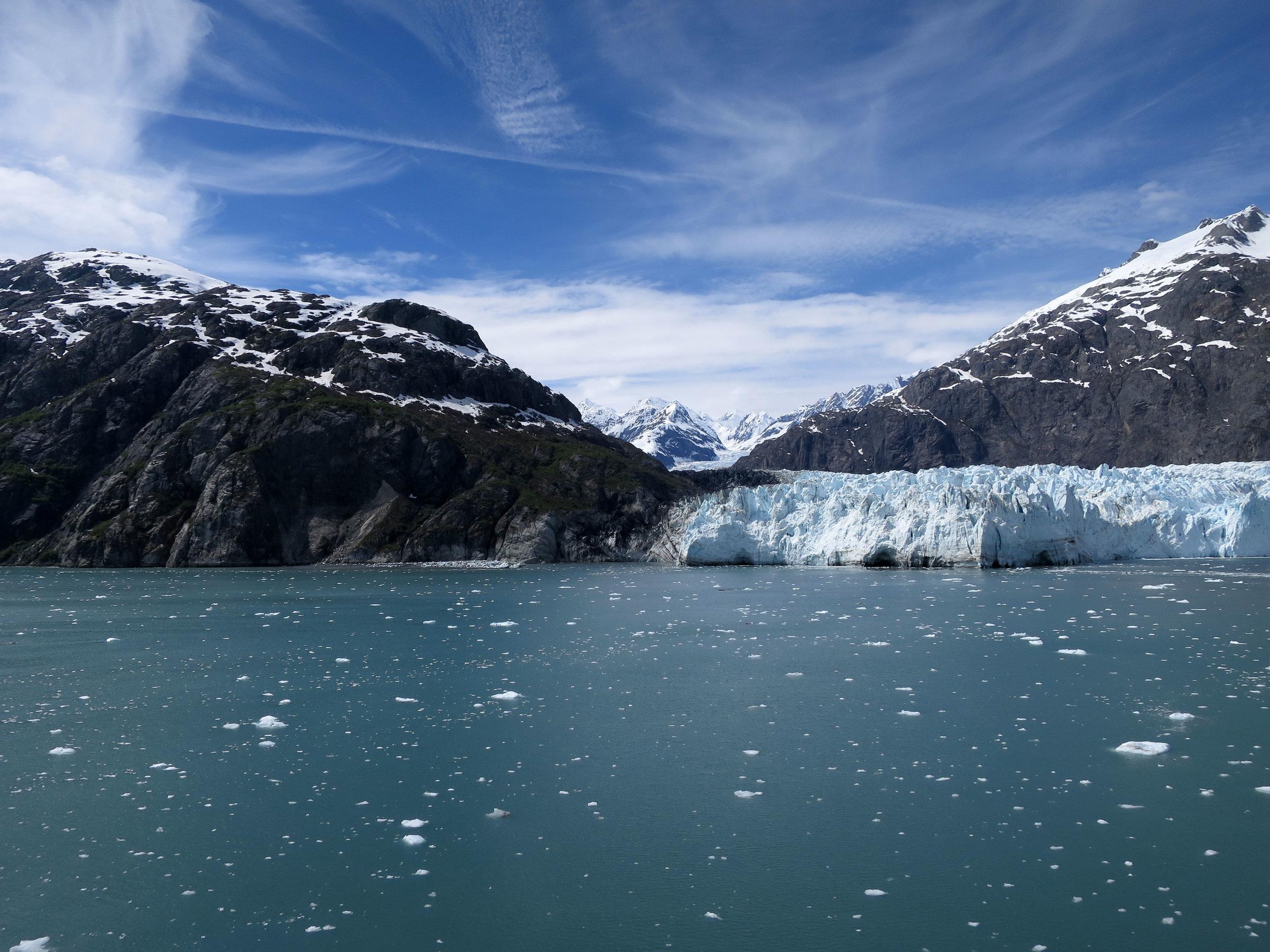 IMG_7931_Glacier_Bay.jpg