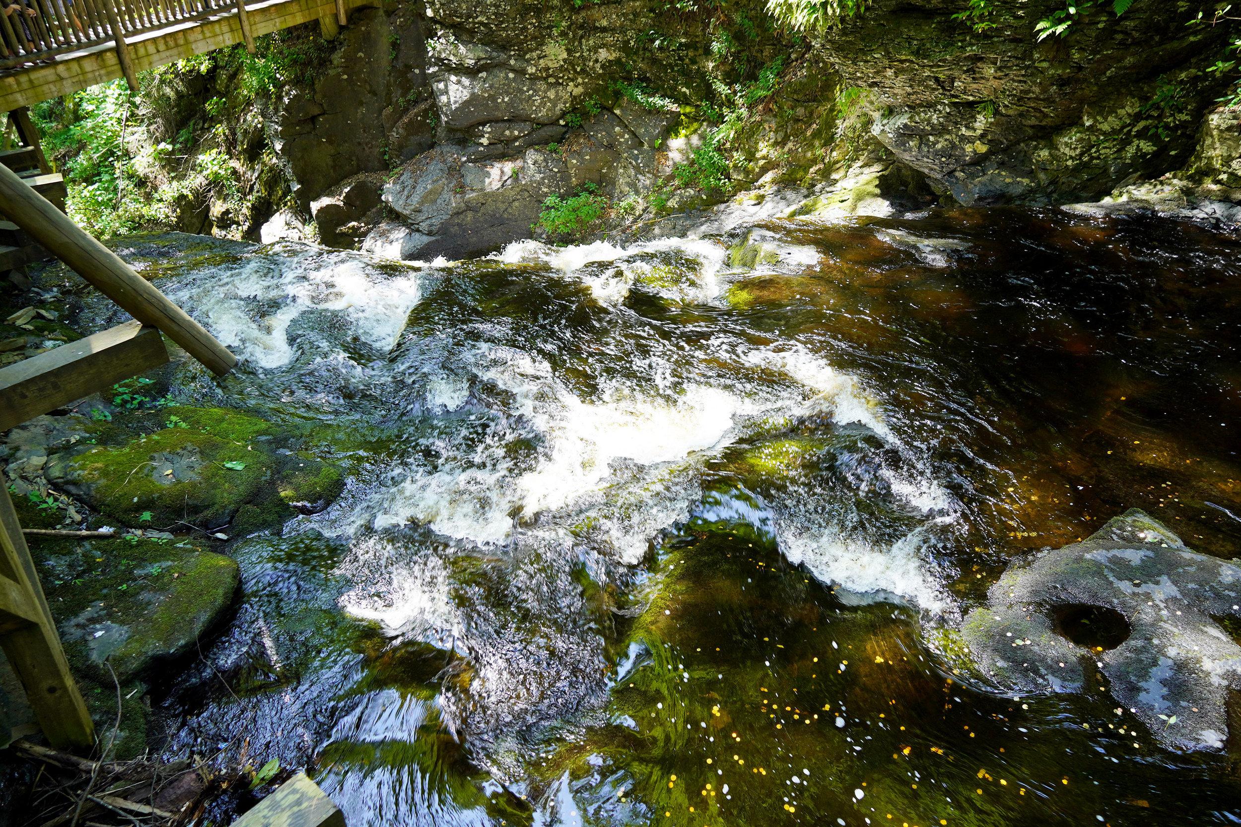 DSC00155_Bushkill_Falls.jpg