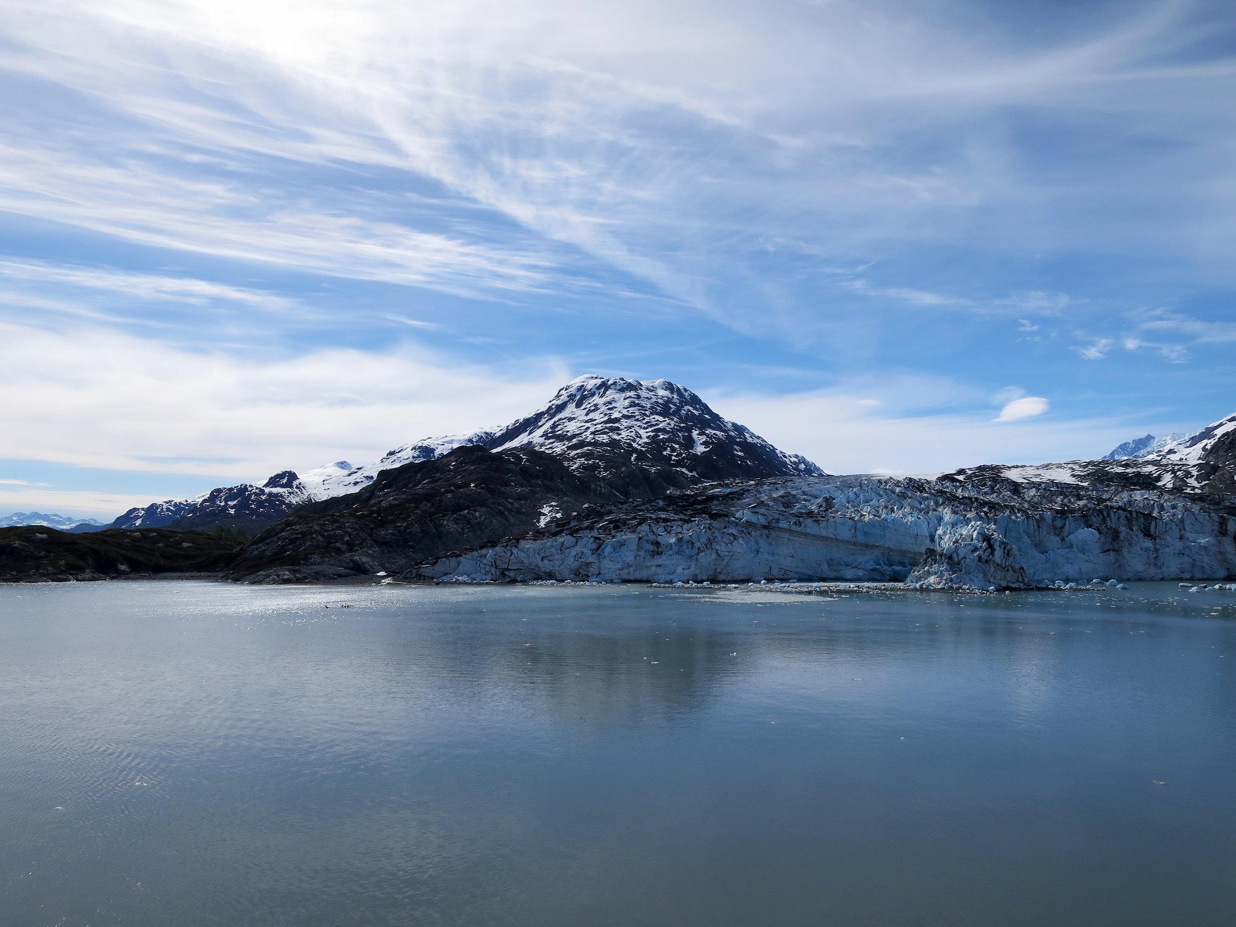 IMG_7722_Glacier_Bay.jpg