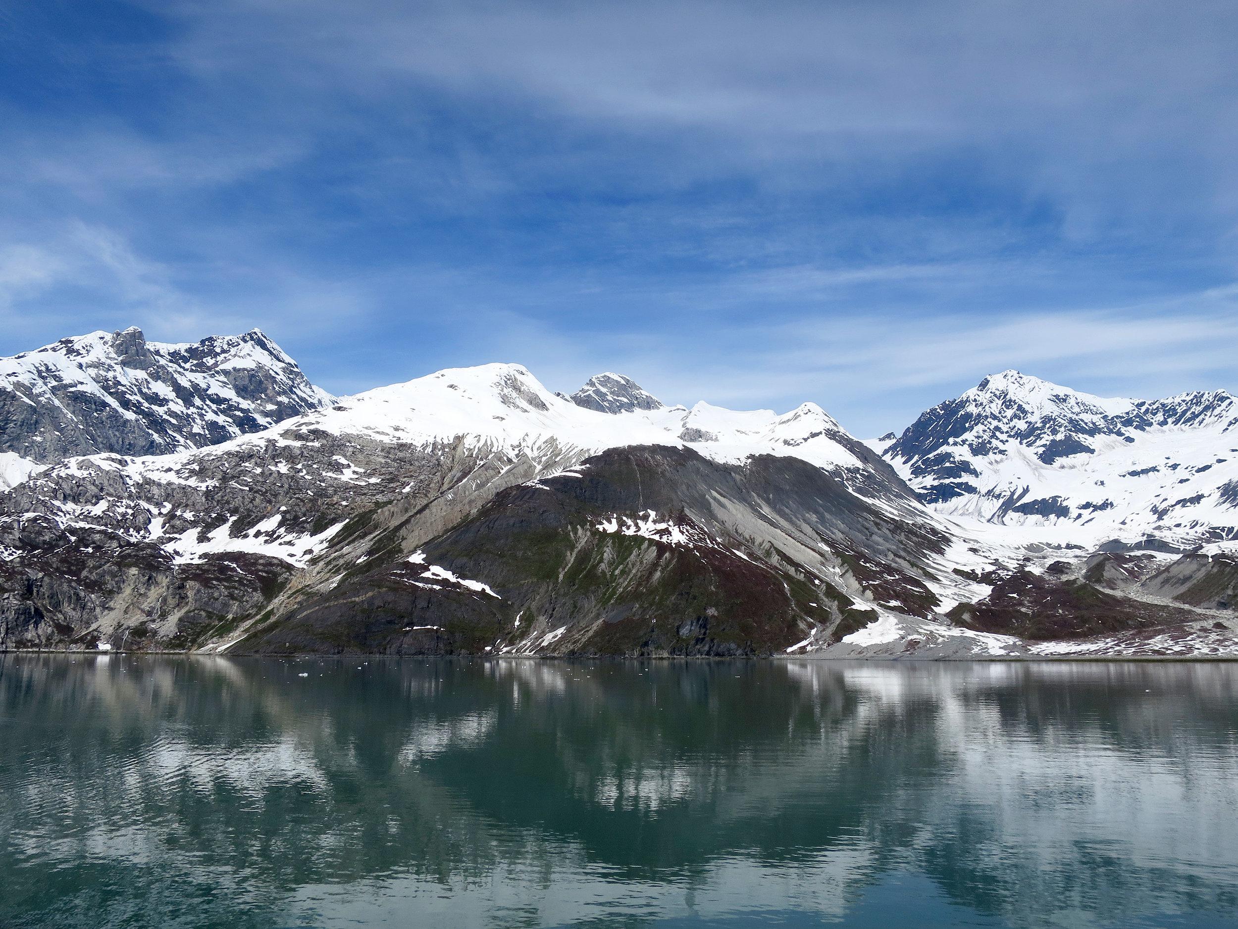IMG_7785_Glacier_Bay.jpg