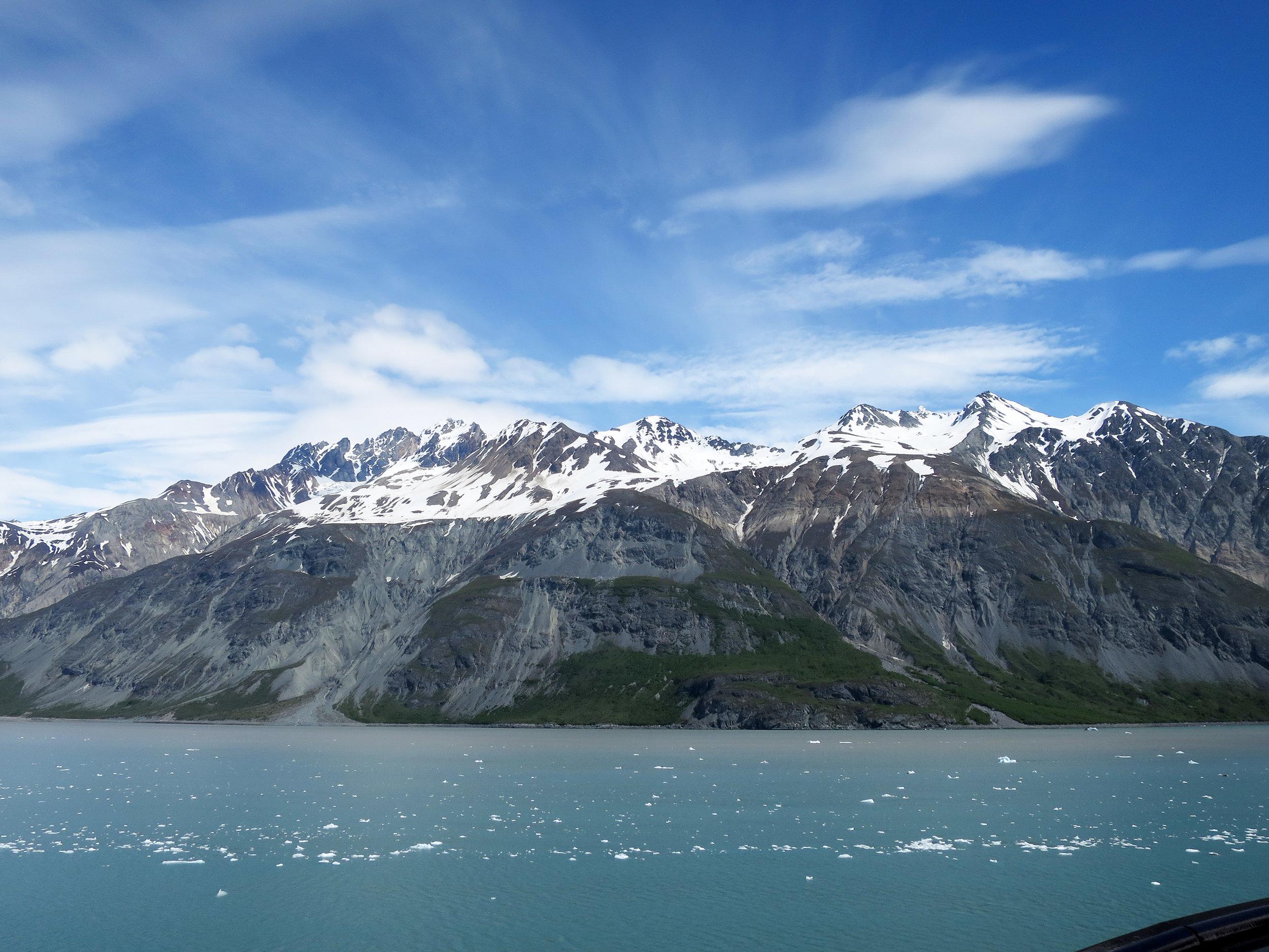 IMG_7849_Glacier_Bay.jpg