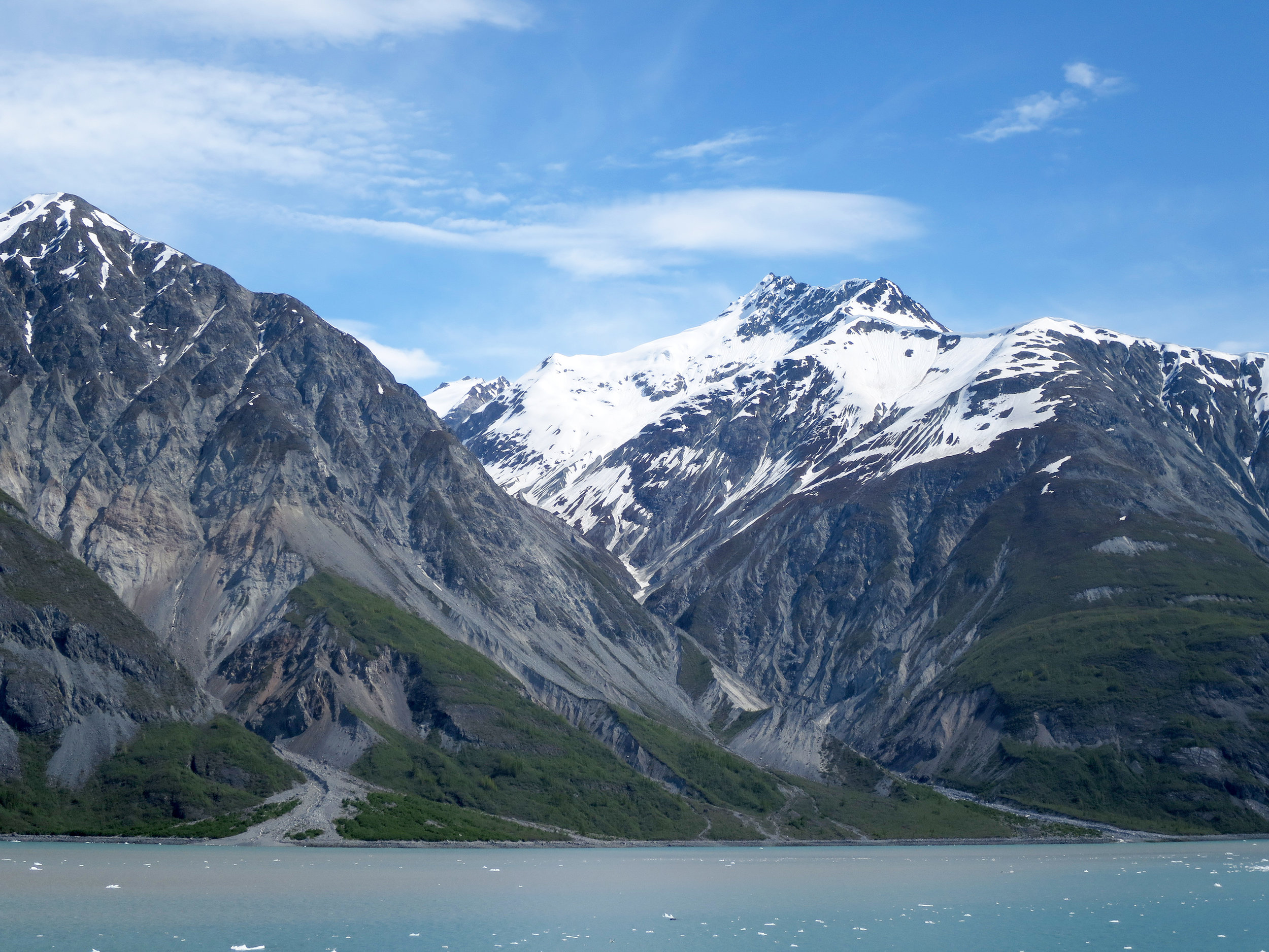IMG_7828_Glacier_Bay.jpg