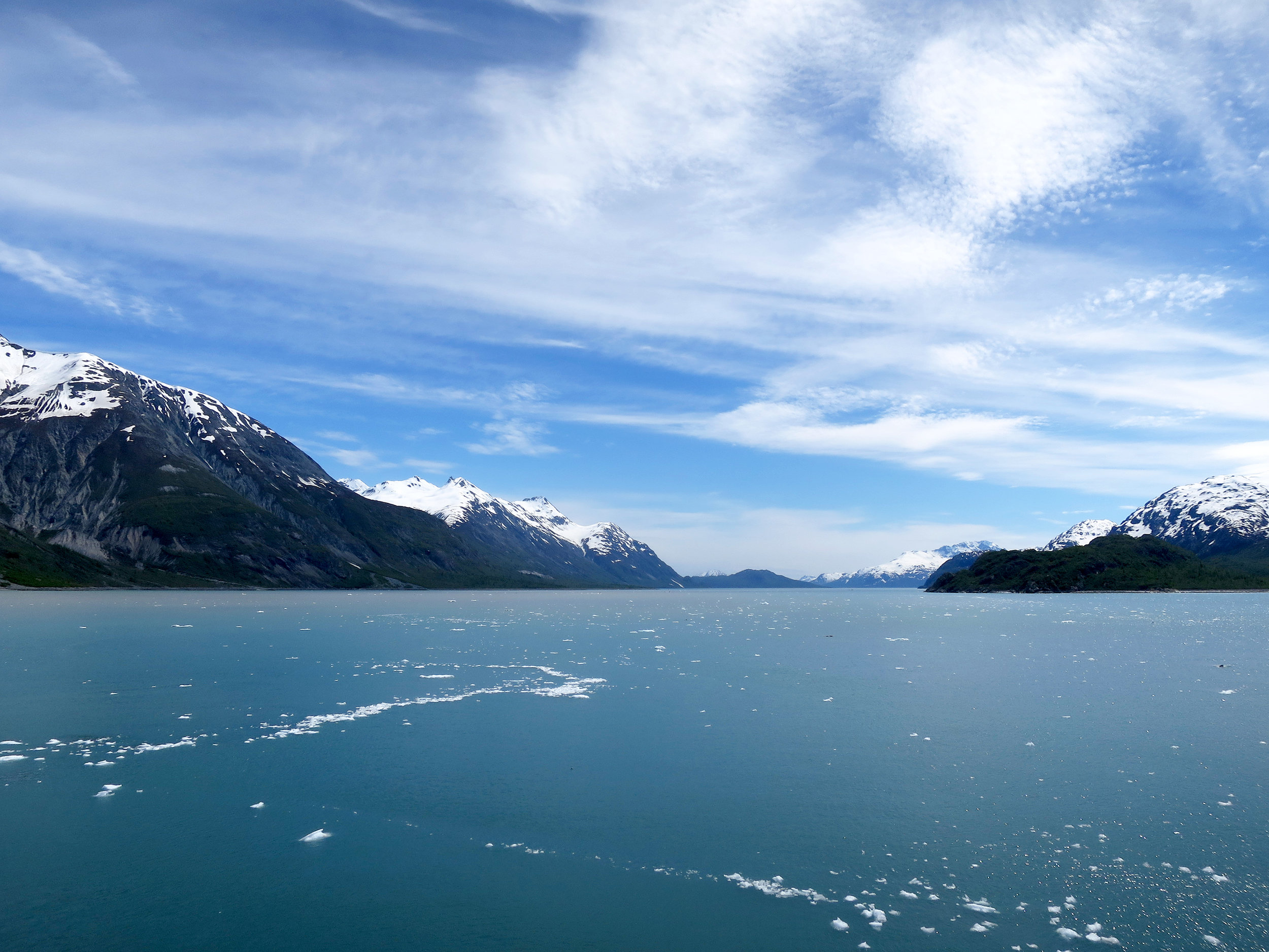 IMG_7949_Glacier_Bay.jpg
