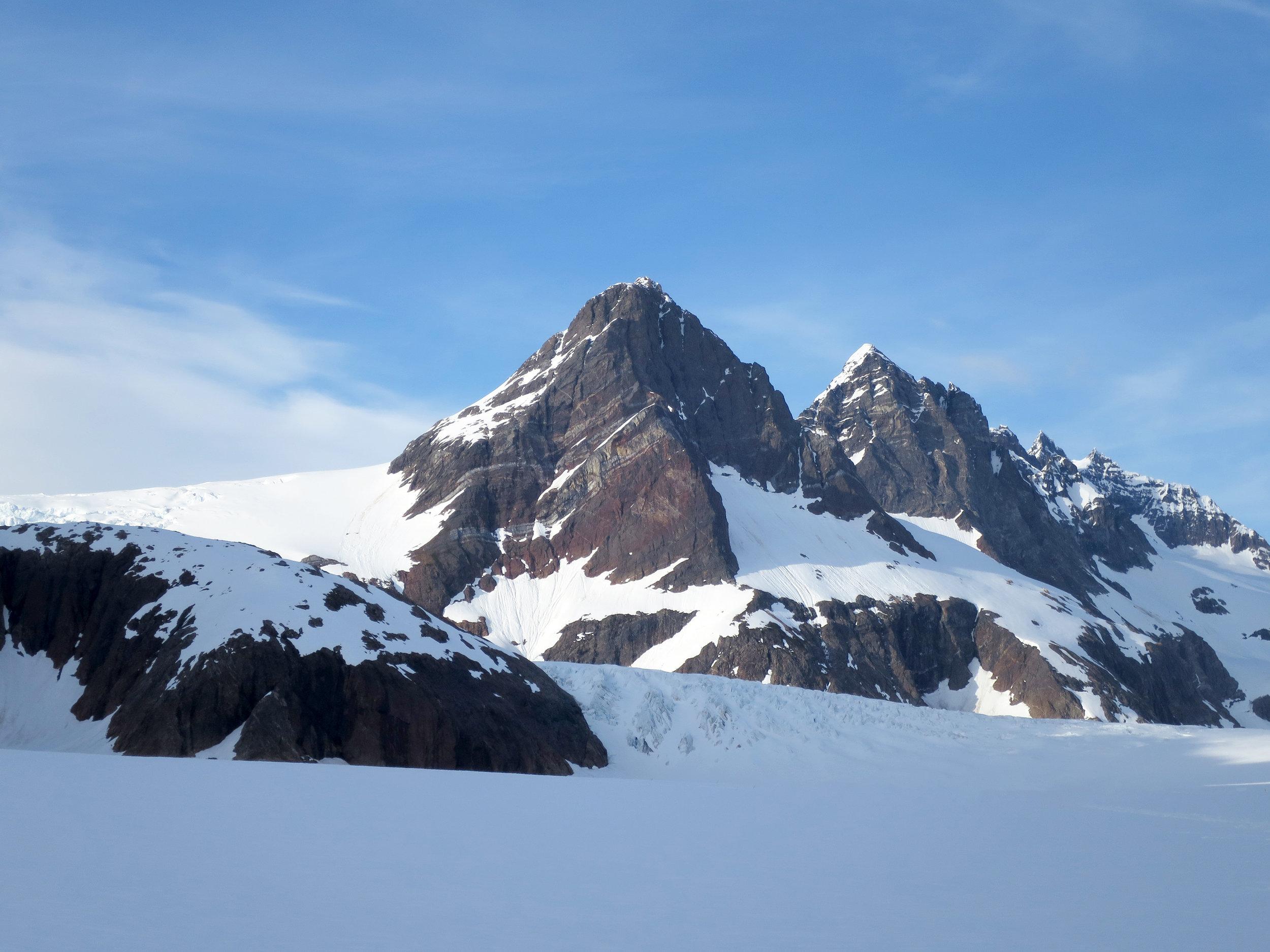 IMG_6936_Herbert_Glacier.jpg