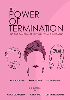The_Power_Of_Termination_Poster.jpg