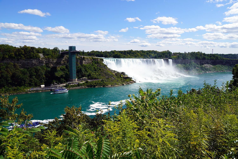 DSC01203_Niagara_Falls.jpg