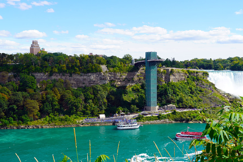 DSC01227_Niagara_Falls.jpg