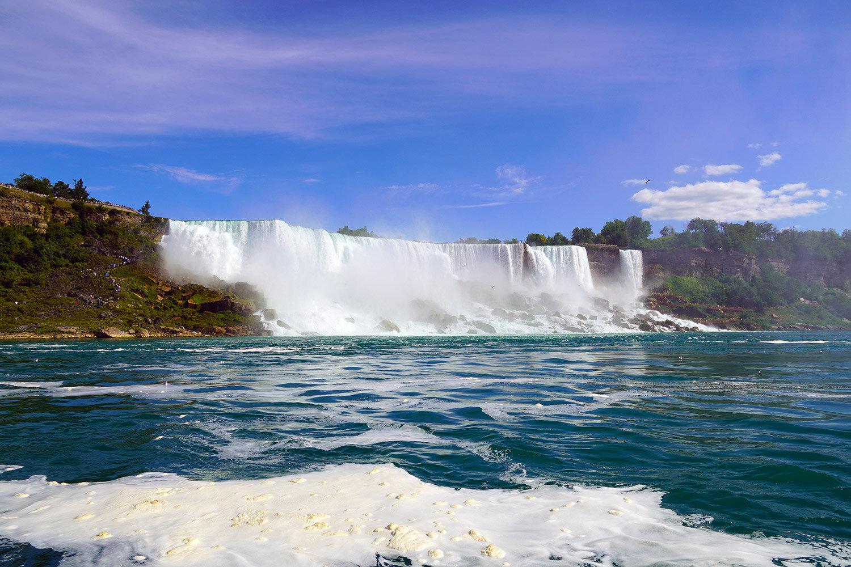 DSC01276_Niagara_Falls.jpg