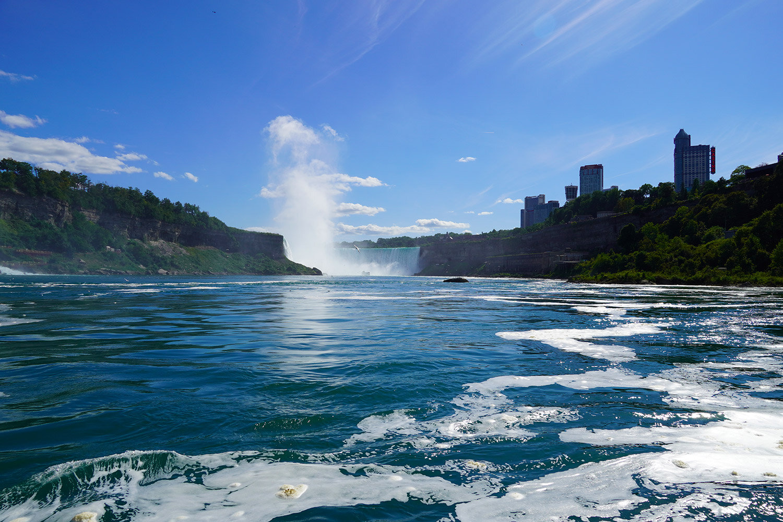 DSC01279_Niagara_Falls.jpg