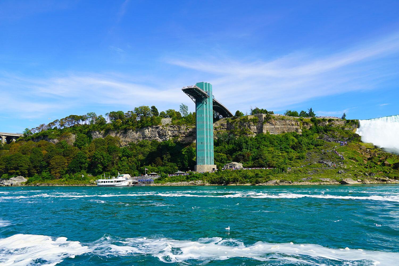 DSC01289_Niagara_Falls.jpg