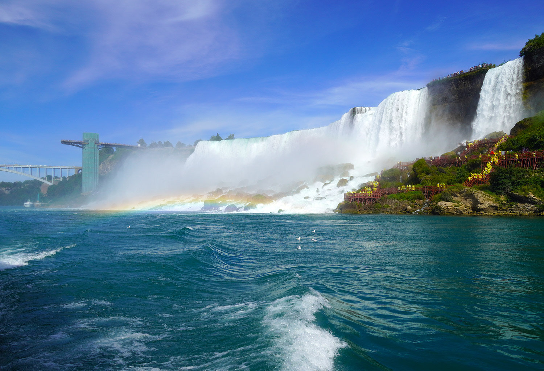 DSC01301_Niagara_Falls.jpg