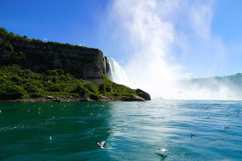 DSC01309_Niagara_Falls.jpg