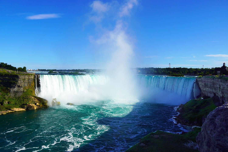 DSC01477_Niagara_Falls.jpg