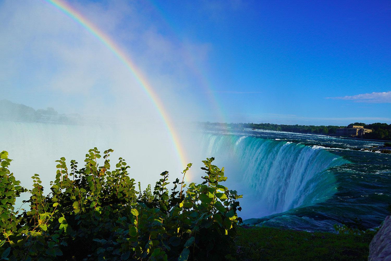 DSC01519_Niagara_Falls.jpg