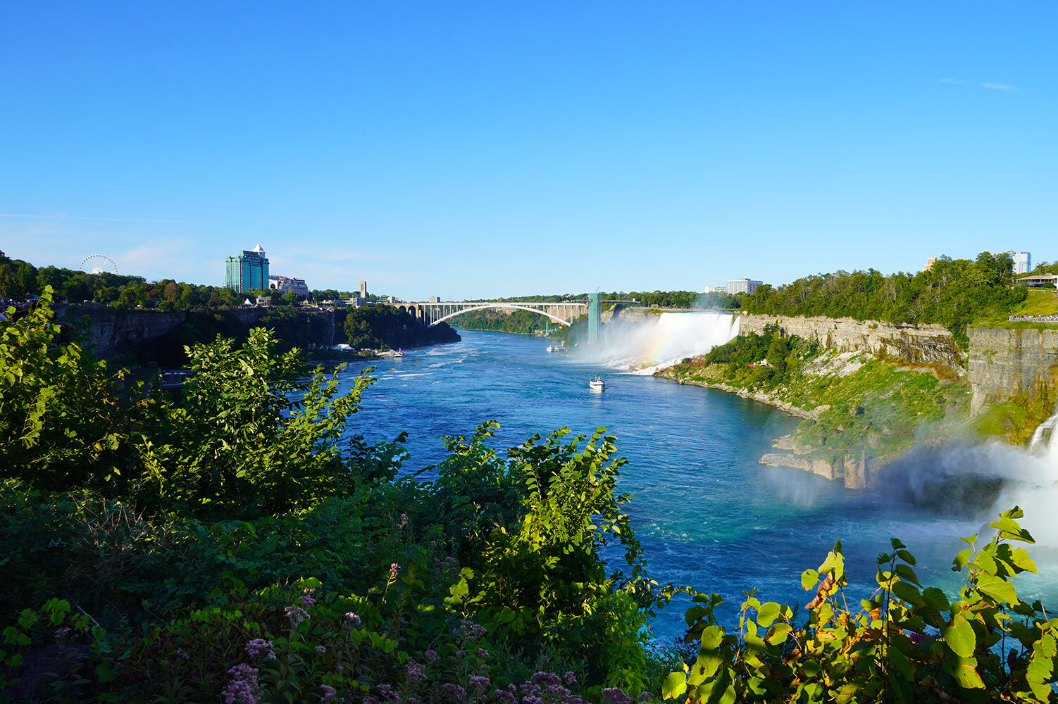 DSC01522_Niagara_Falls.jpg