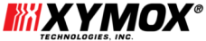 Xymox4.png
