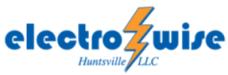 Electrowise logo 2.0.png