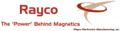 Rayco 3.1.png