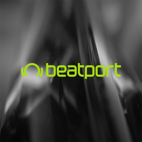 Beatport.jpg