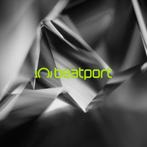 TAU002-Beatport.jpg