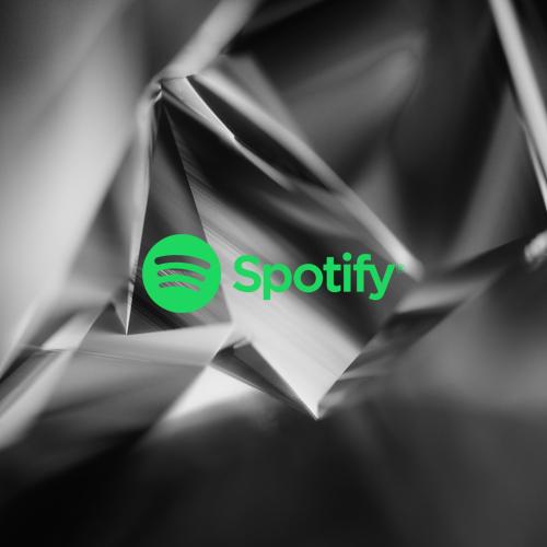 TAU002-Spotify.jpg